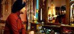جرم تهیه کننده سریال نمایش خانگی شهرزاد هنوز اثبات نشده