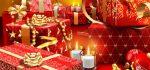 معرفی و آشنایی با آداب و رسوم کشورهای مختلف در کریسمس + عکس