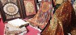 آشنایی کامل با ویژگی های یک فرش دستباف ایرانی
